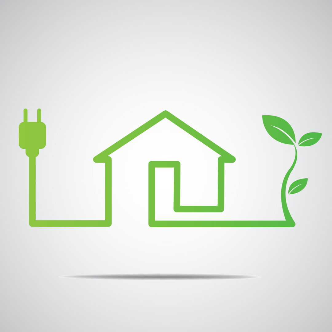 Buzz Electrical Buzz Electrical How To Make Your Home